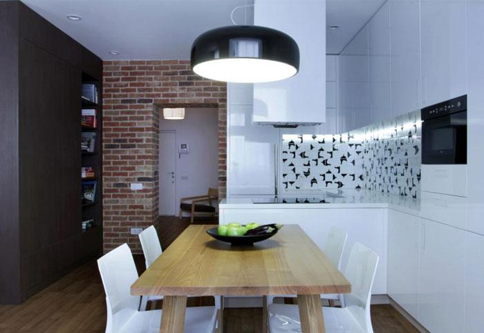 modern dwelling space6