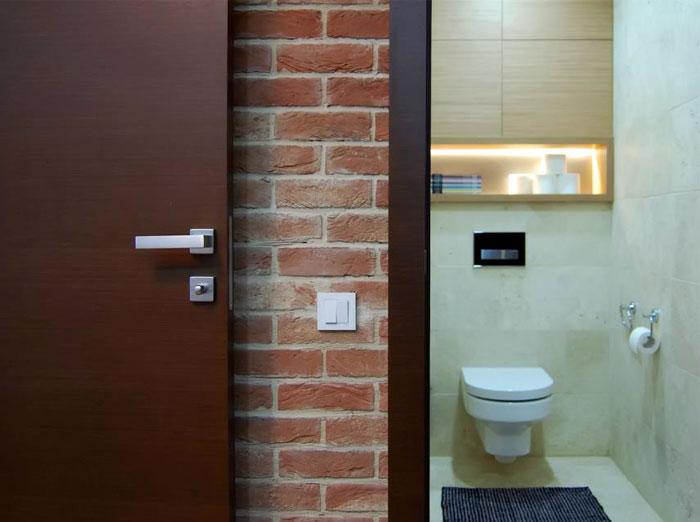 modern dwelling space7