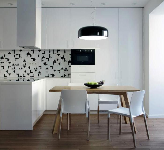 modern dwelling space8