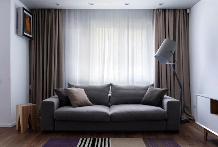 modern dwelling space9
