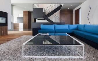 modern residence9 338x212