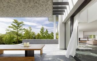 modern villa3 338x212