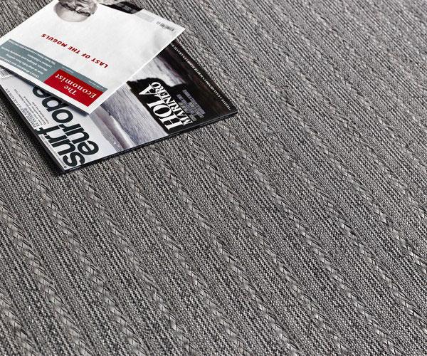 naturtex-carpets1