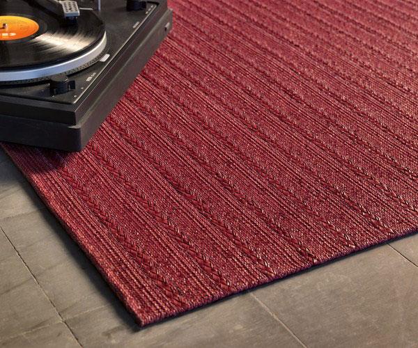 naturtex-carpets4