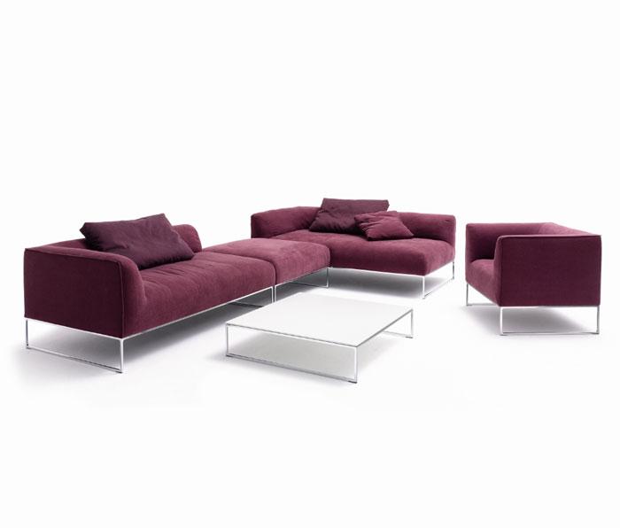 new-upholstered-furniture-cor2