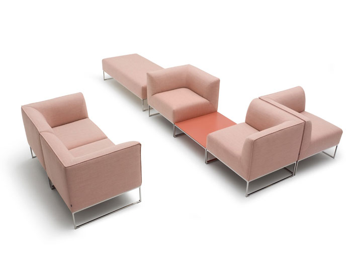 new-upholstered-furniture-cor3