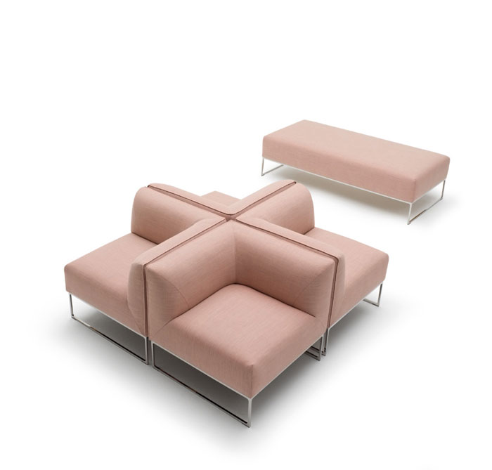 new-upholstered-furniture-cor4
