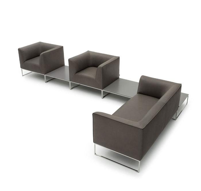 new-upholstered-furniture-cor5