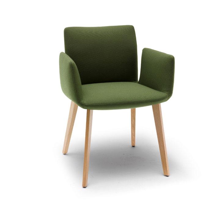 new-upholstered-furniture-cor6