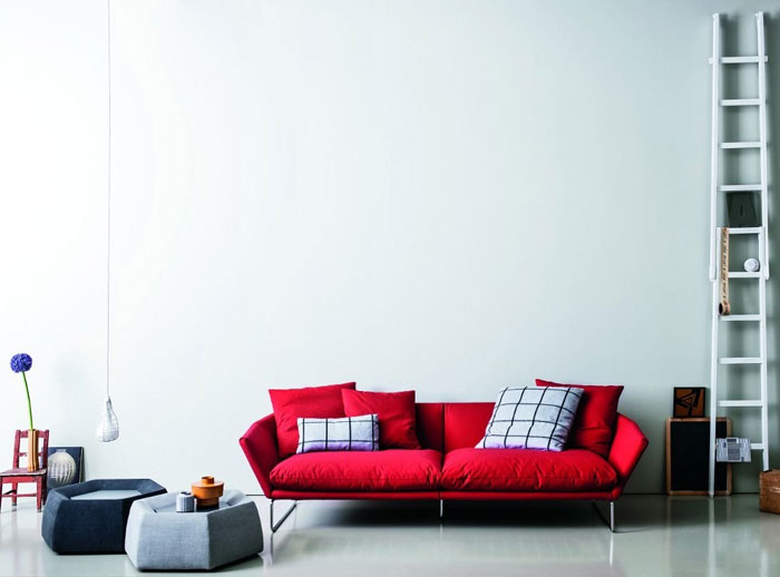 new-york-red-sofa1