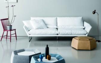 new york sofa3 338x212