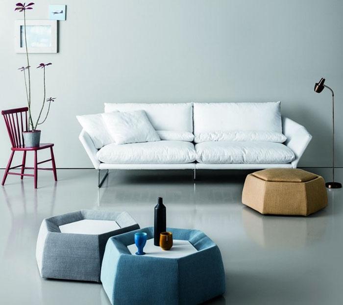 new-york-sofa3