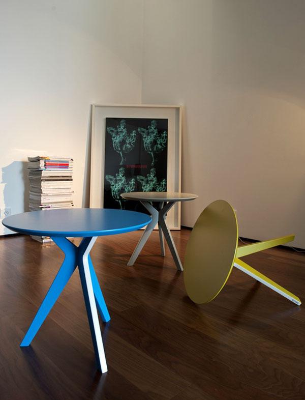 round-side-table2