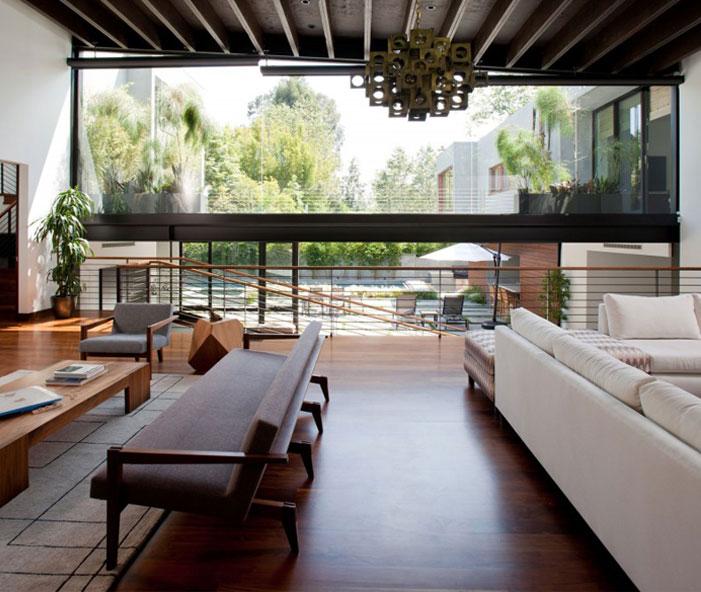 san-lorenzo-house3