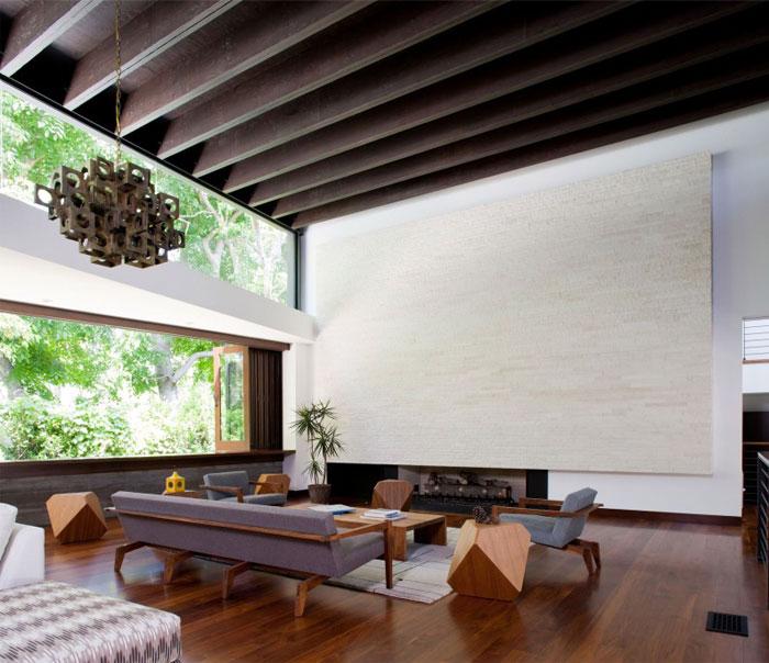 san-lorenzo-house4