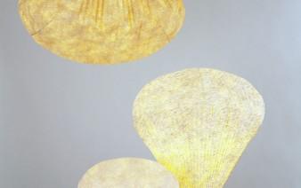 vapeur motif lamps2 338x212
