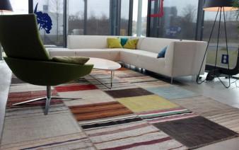 vintage carpets collection3 338x212