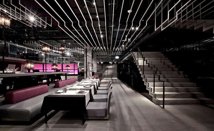 zense restaurant1