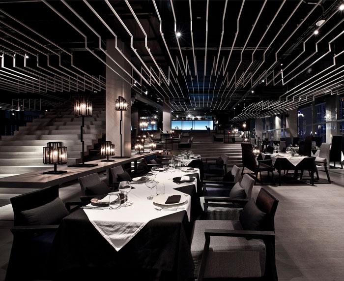 zense restaurant6