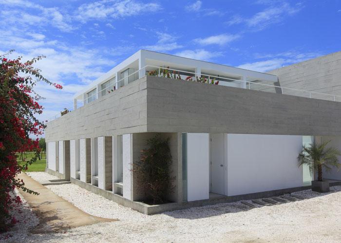 beach-experience-house3