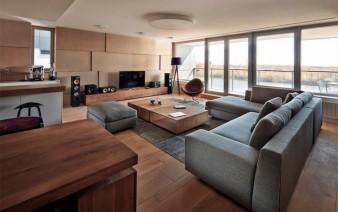 beef architecture interior8 338x212