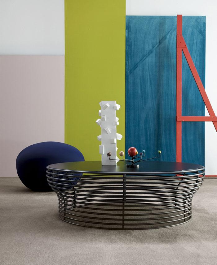bonaldo interior furnishings3