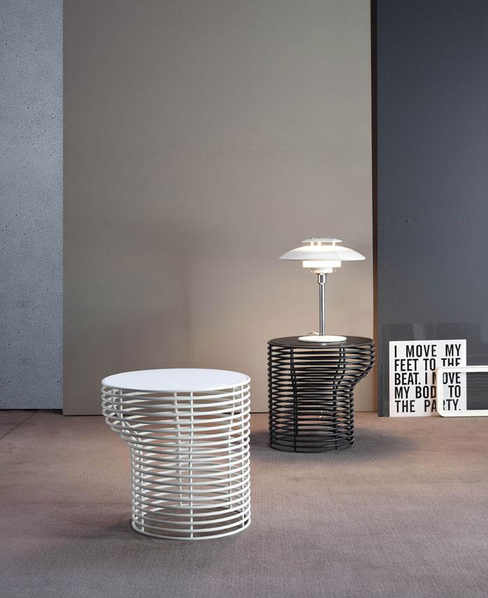 bonaldo interior furnishings4