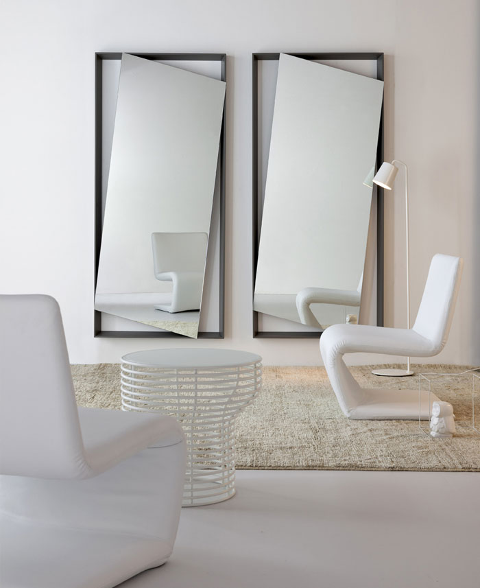 bonaldo interior furnishings5
