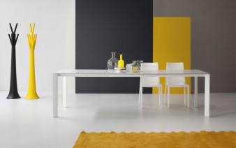 bonaldo table concept1 338x212