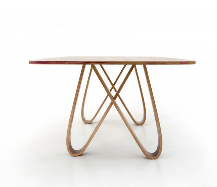 butterfly table2