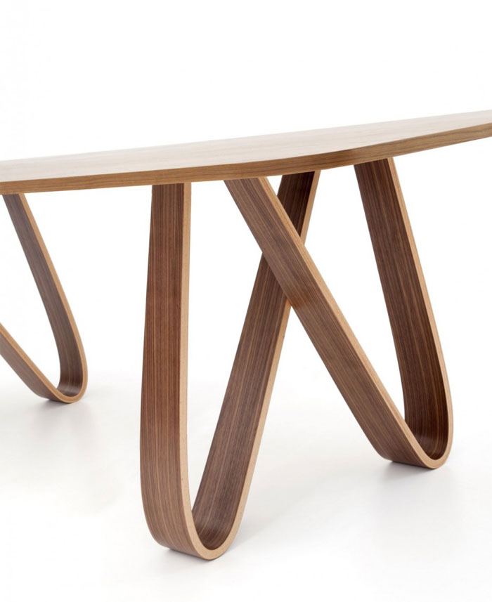 butterfly table6