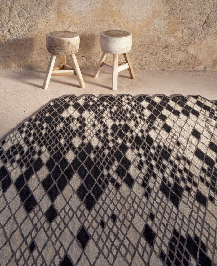 carpet-beige-grey3