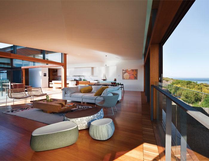 coastal-house-family-life5