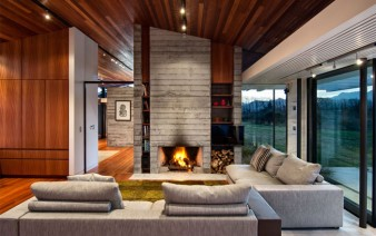 concrete house fireplace 338x212