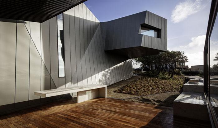 fairhaven-beach-house1