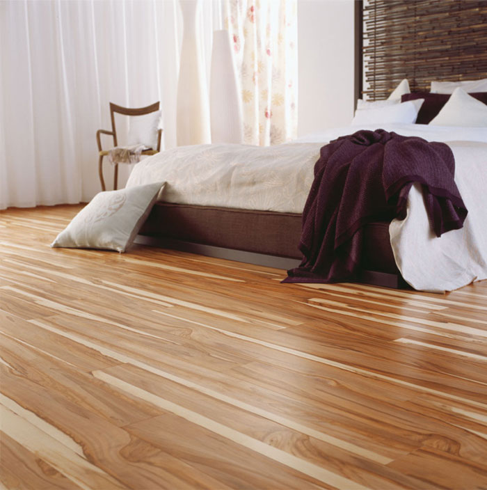 flooring-solutions -every-room1