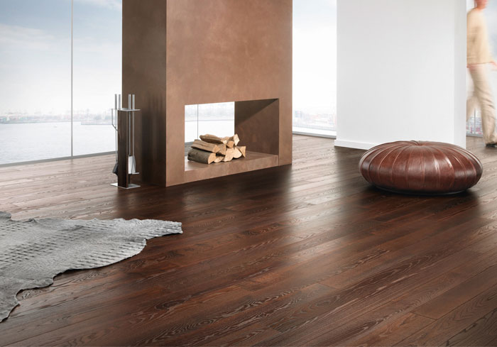 flooring-solutions -every-room3