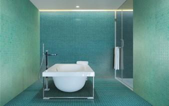 geometry mosaic tiles2 338x212