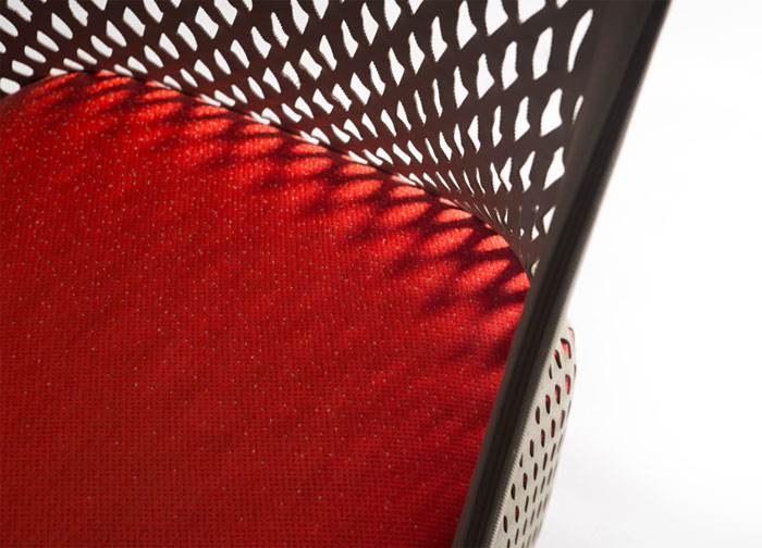 hammock-upholstered-lounge-chair4