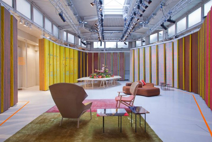 interactive textile installation6