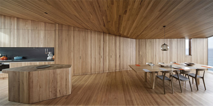 interior-house-completely-lined -timber7