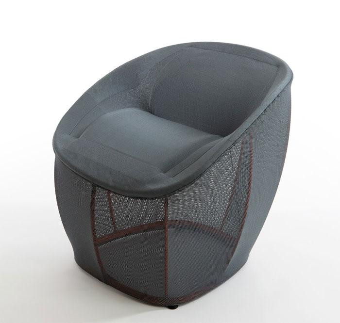 membrane-lounge-chair2