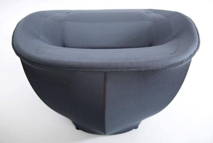 membrane-lounge-chair3