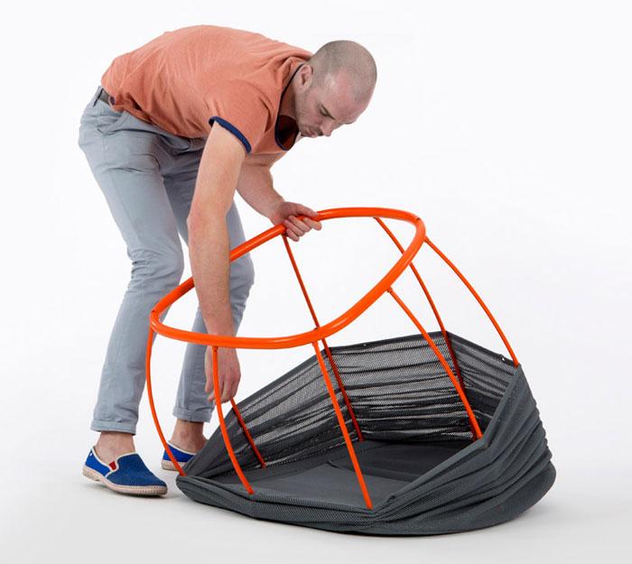 membrane-lounge-chair4