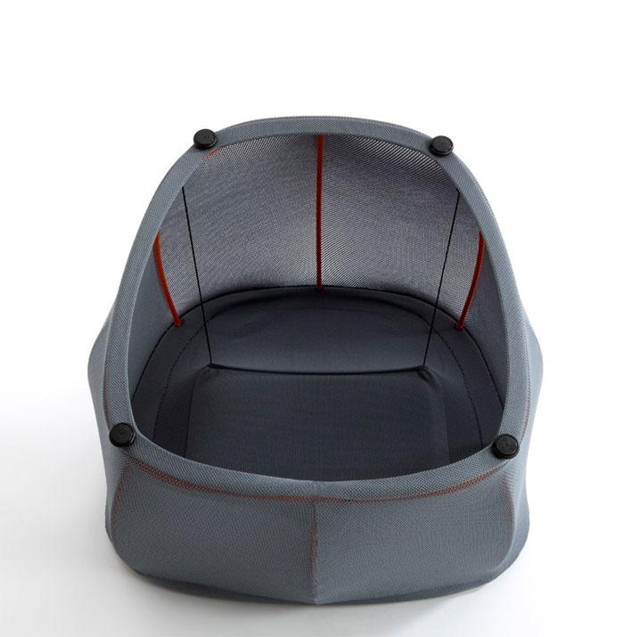 membrane-lounge-chair5