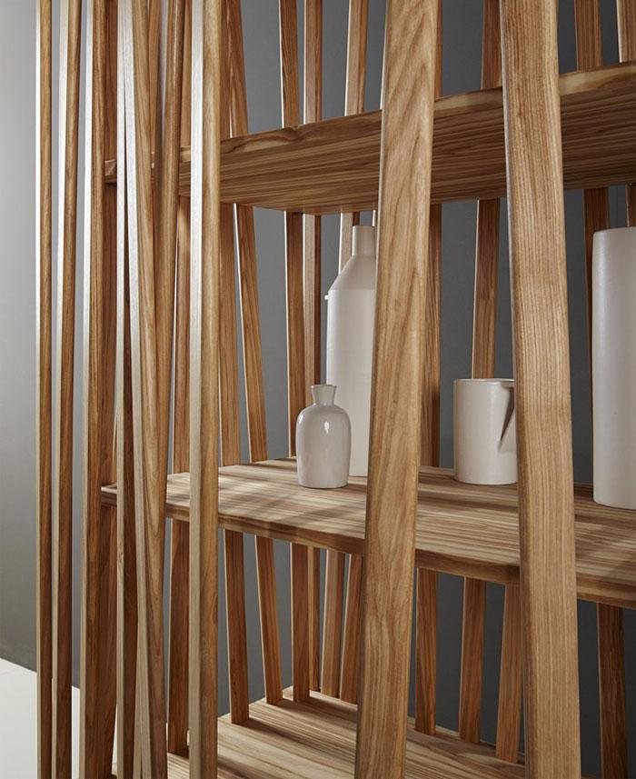 mikado cupboard4