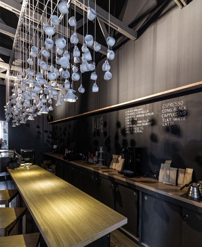 origo-coffee-shop5