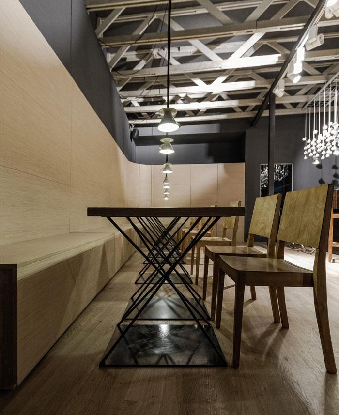origo-coffee-shop6