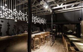 origo coffee shop7 338x212