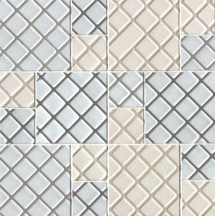 porcelain stoneware tiles1